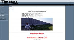 TheWall skärmavb1